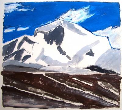 Himalya 4 004