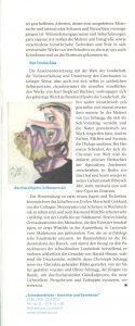 rohnerhaus-_presse2