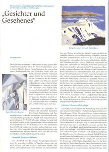 rohnerhaus_presse1